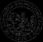 SAGS logo