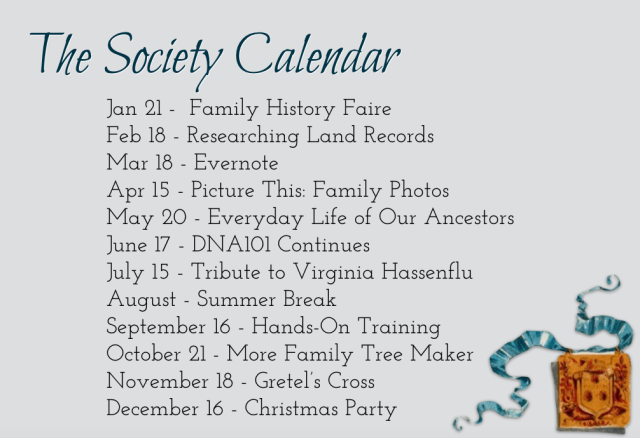 CalendarMar17