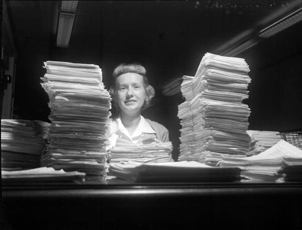 paperworkoverload.jpg
